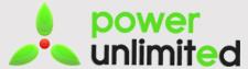 Logo Power unlimited