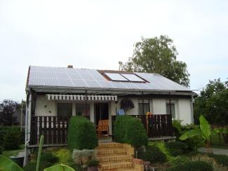 1A Energiekonzept 2013