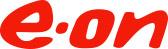 Logo eon Solar