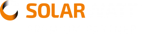 SOLARWATT Premium Partner